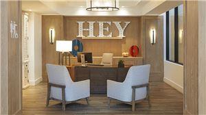 gallery-hubwh-concierge-01