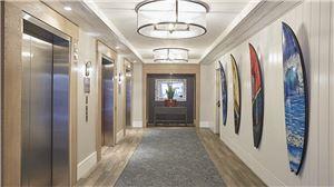 gallery-hubwh-elevator-lobby