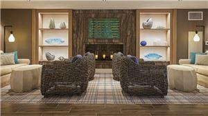 gallery-hubwh-lounge-03