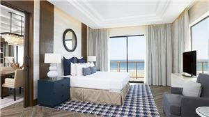 gallery-hubwh-tdt-presidential-north-bed
