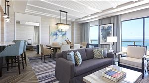 gallery-hubwh-tdt-presidential-south-living