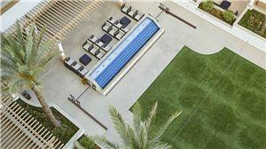gallery-hubwh-vista-lawns-overhead