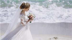 gallery-weddingatthebeach