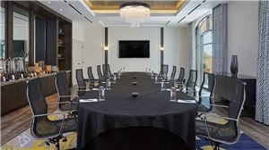 meeting-photo-th6