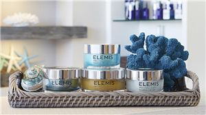 spa-elemis-product-waterfront-beach-resort-huntington-beach