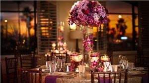 wedding-photo-th11