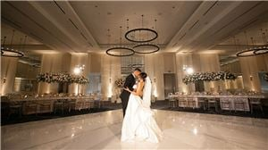 wedding-photo-th2