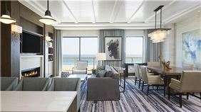 gallery-hubwh-tdt-presidential-north-living