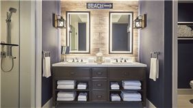 gallery-hubwh-twin-dolphin-tower-bathroom