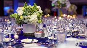 gallery-tabledecoration
