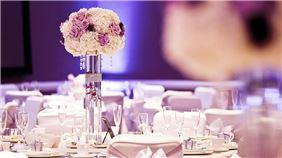 gallery-wedding-flowersbouquet