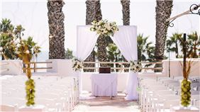 gallery-wedding-terrace