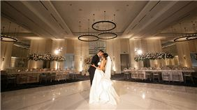 wedding-photo-th2