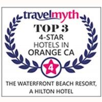 travemyth Best Resort 2016